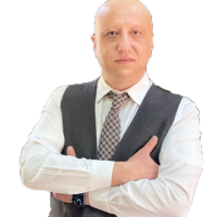 Prof. Dr. Orhan Ercan